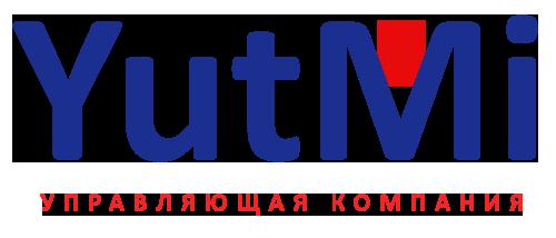 YutMi