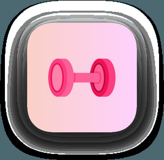 Gym.app