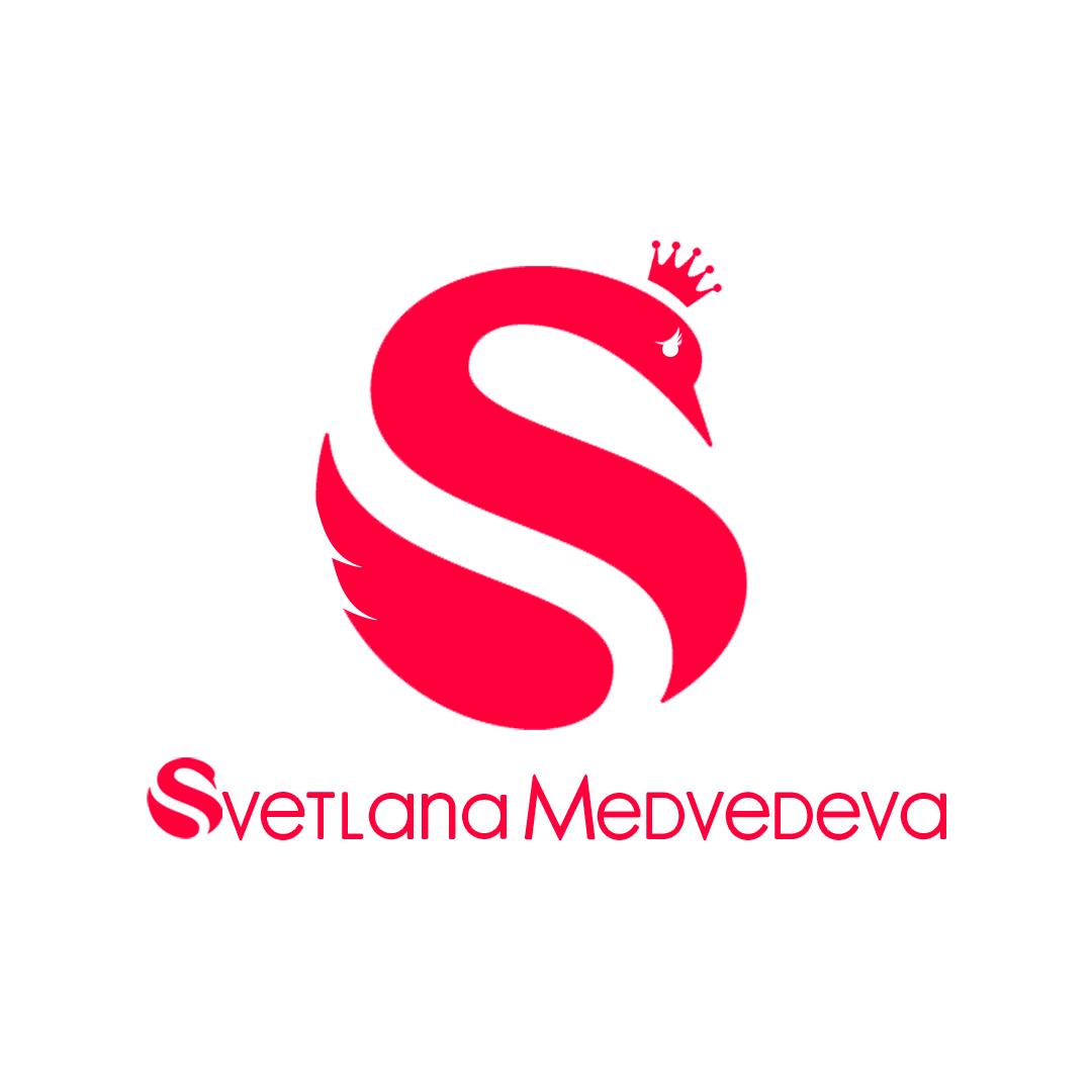 Студия Стиля Светланы Медведевой