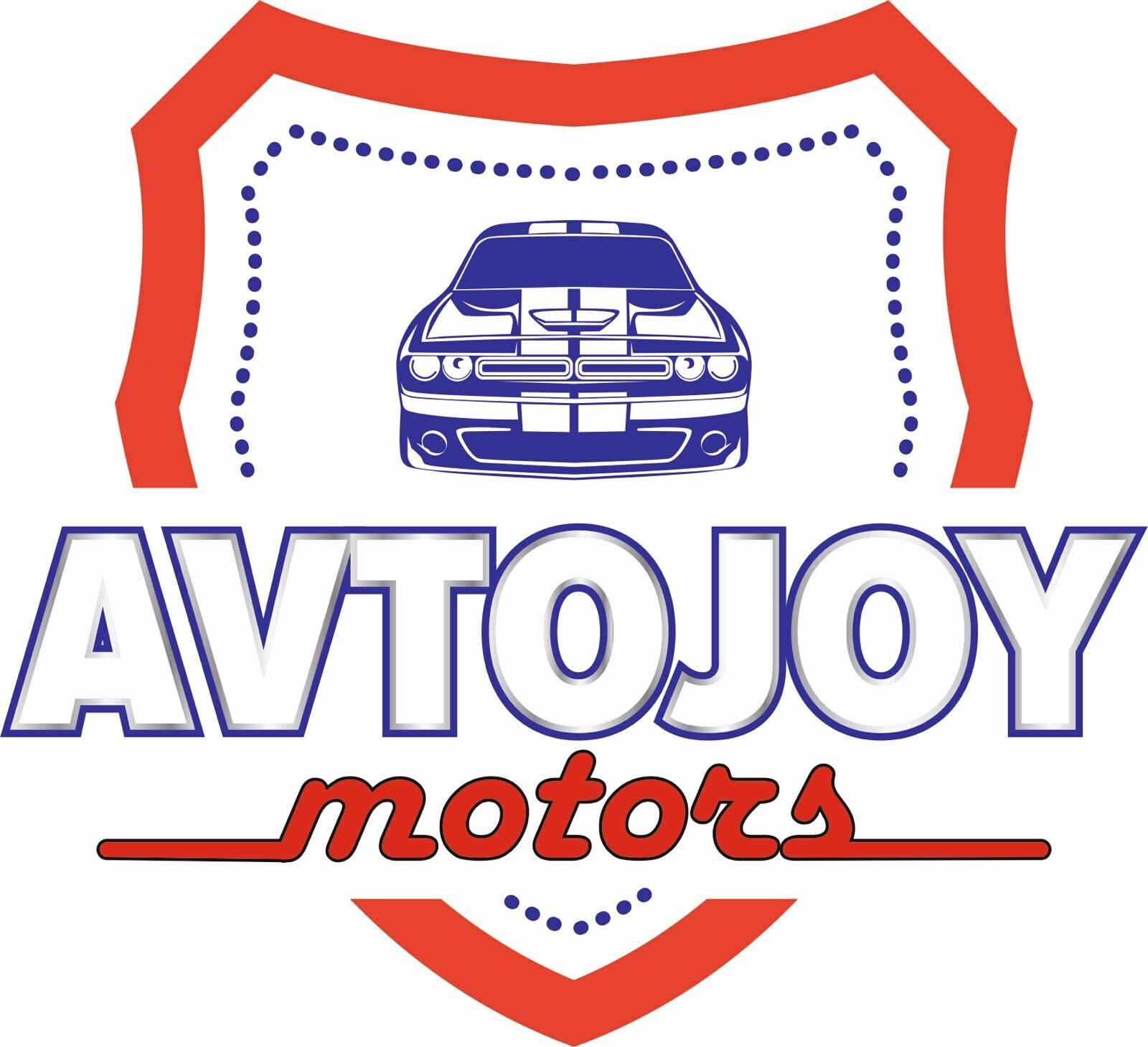Avtojoy