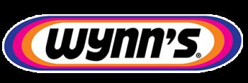 Wynn`s