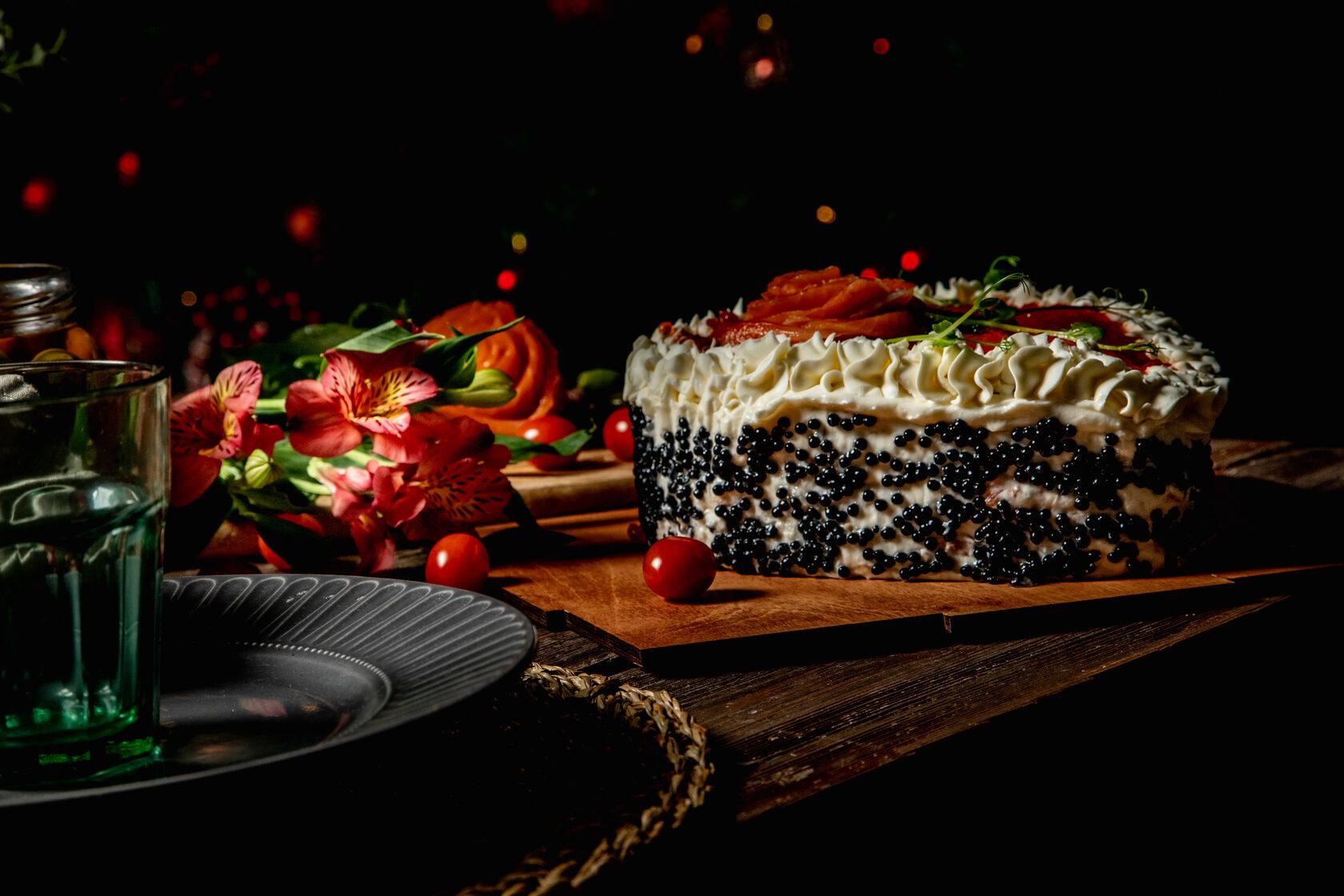 торт на 8 марта, торт для девушки, торт для женщины, торт для мамы, торт маме на 8 марта, торт для жены, торт жене на 8 марта, торт для любовницы