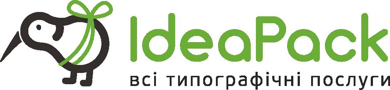 Типографія