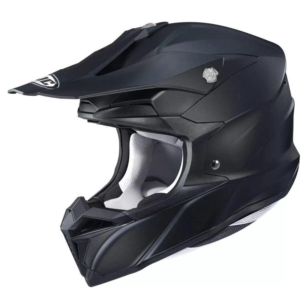 Шлем HJC i50