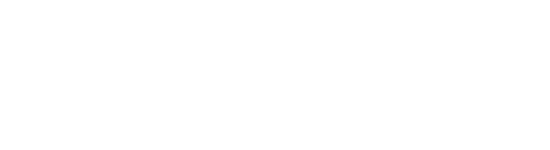 Digital Construction Forum