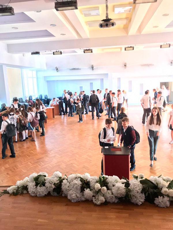 день-выборов-лидеров-школьных-ученических-советов-и-участников-ШУС