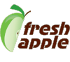 студия красоты fresh apple