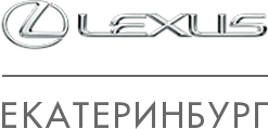 г. Екатеринбург, ул. Металлургов, 60