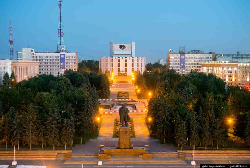 Софосбувир в Челябинске