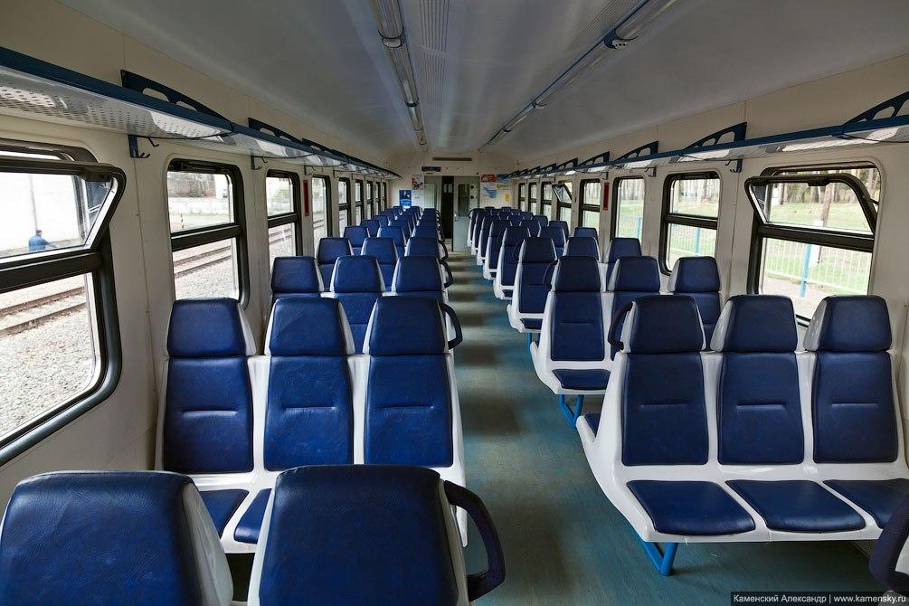 Схема электричек ленинградского вокзала фото 475