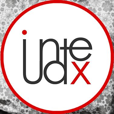 InUATex