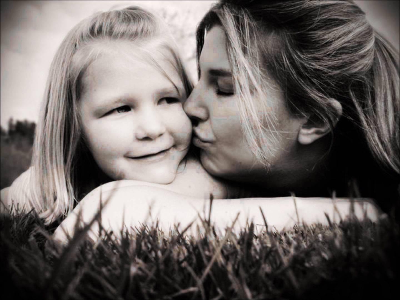 Картинки мама и дочка любовь с надписью, вставить