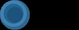 Логотип AB