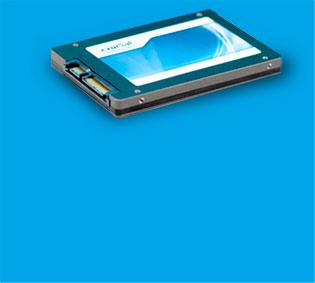 модернизация macbook и imac