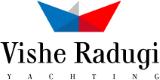 Vishe Radugi Yachting