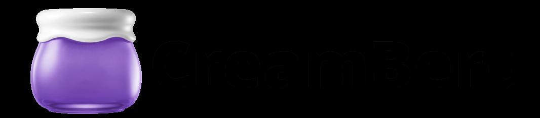 CreamBeru