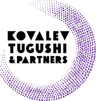 """Kovalev Tugushi & partners"" Law Office"
