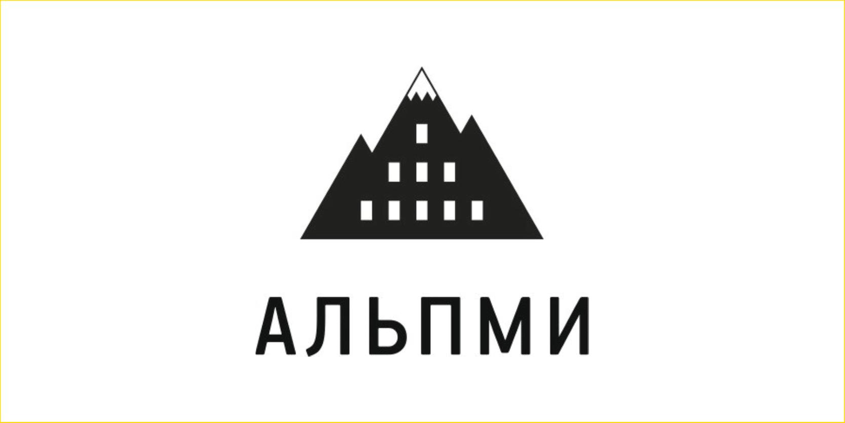 Комбинированный товарный знак № 749981