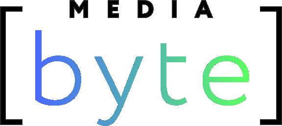 Media byte - комплекс услуг по разработке, администрированию и продвижению сайтов на заказ в городе Томск