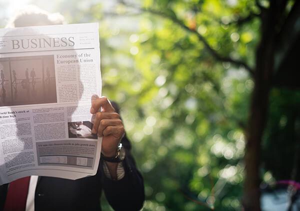 «Дайджест МХД»: Новое понимание организаций: как личный опыт проявляется в корпоративном пространстве