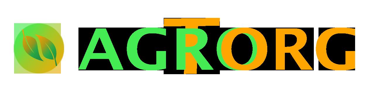 AgroTorg