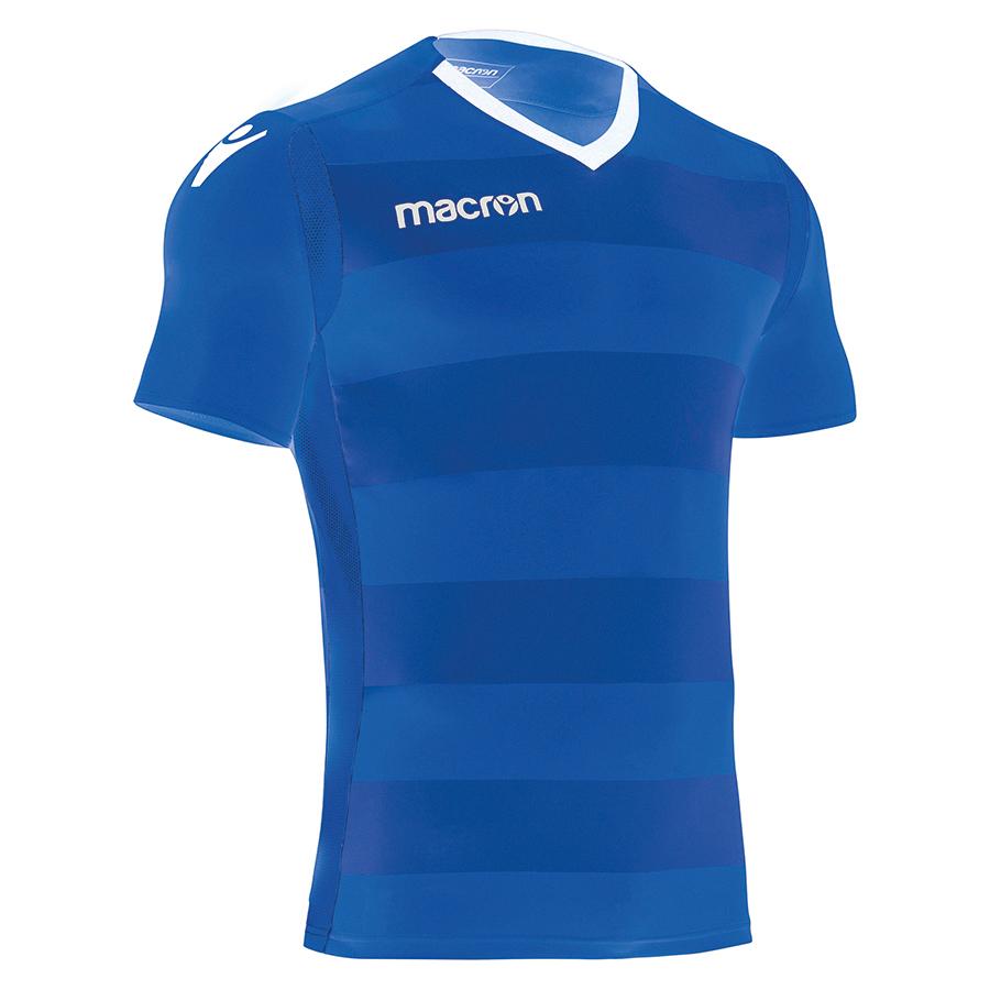 Macron Alphard, Футбольная форма, Форма Macron, Белая футбольная форма, футбольная форма с длинным рукавом
