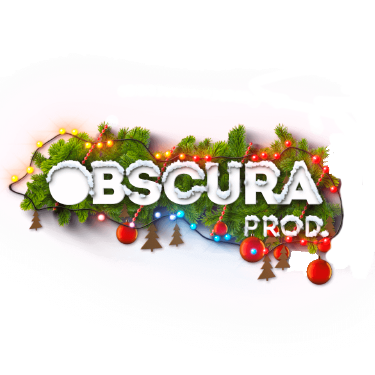 Obscura Production