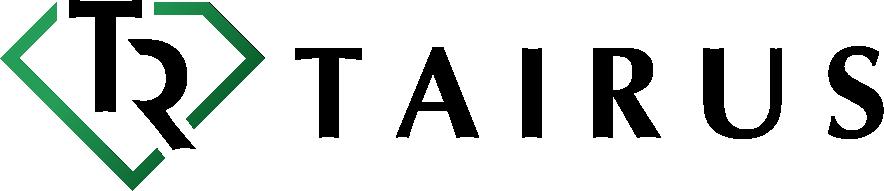 ТАЙРУС