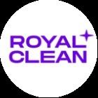 Royal - Clean