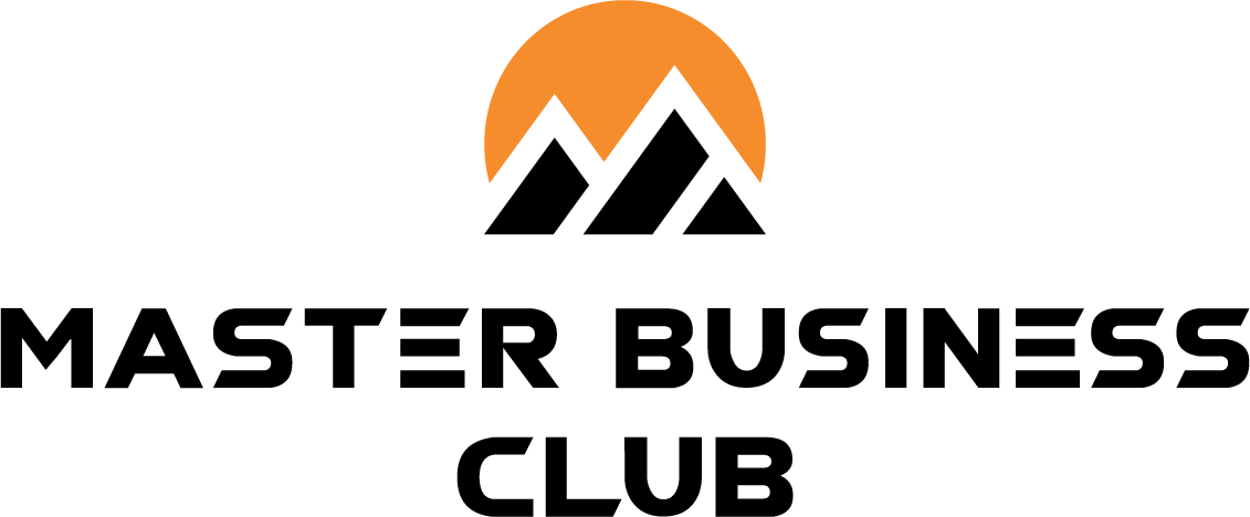 Master Business Club