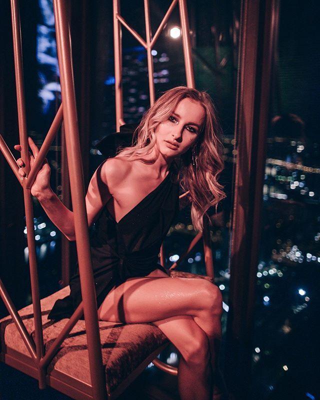В женский ночной клуб в москве как не пить в ночном клубе