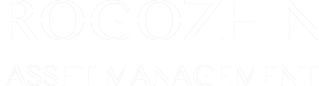 Rogozhin Asset Management