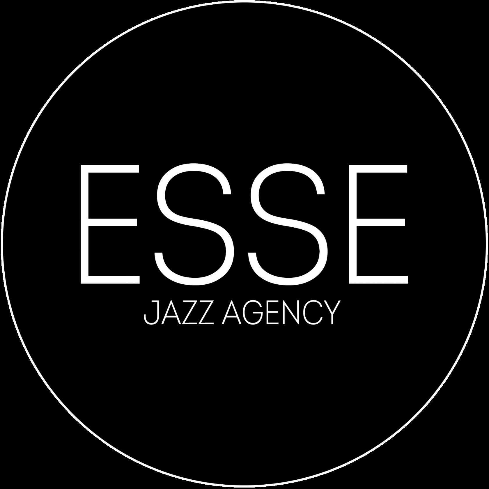 Esse Jazz Agency