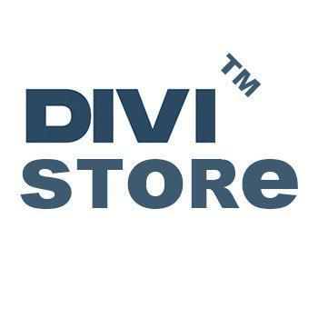 DIVI Store
