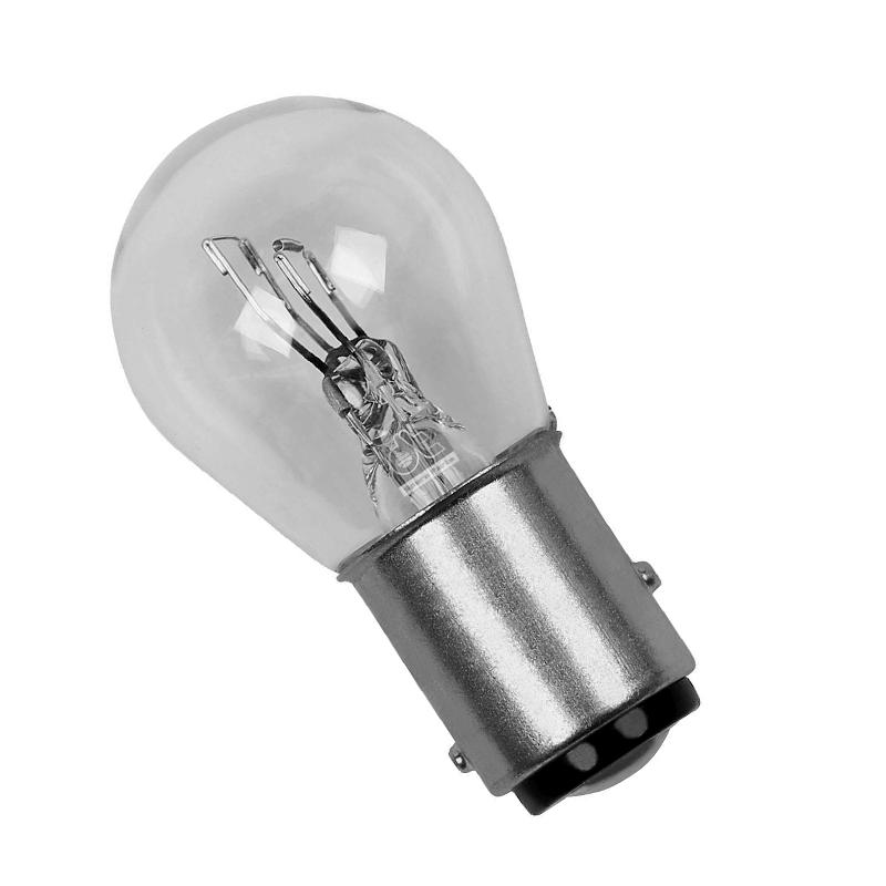 лампа стоп сигнала