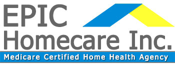Epic Homecare