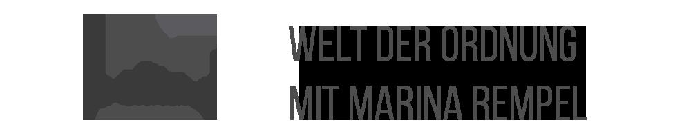 Taschengarderobe zum H/ängen rosa mDesign H/ängeaufbewahrung mit 4 gro/ßen Taschen Kinderzimmer Aufbewahrung f/ür Kinderschuhe Accessoires und Kleidung