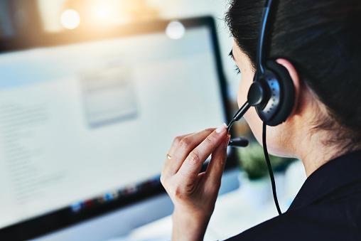 Русская система crm (работающая на русском языке) облегчает процесс взаимодействия с клиентом и улучшает эффективность работы в целом.