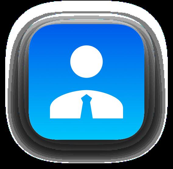 Admin.app