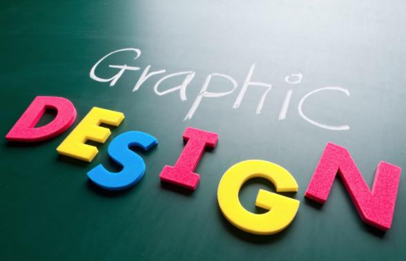 Курсы графического дизайна в Киеве от Junior IT