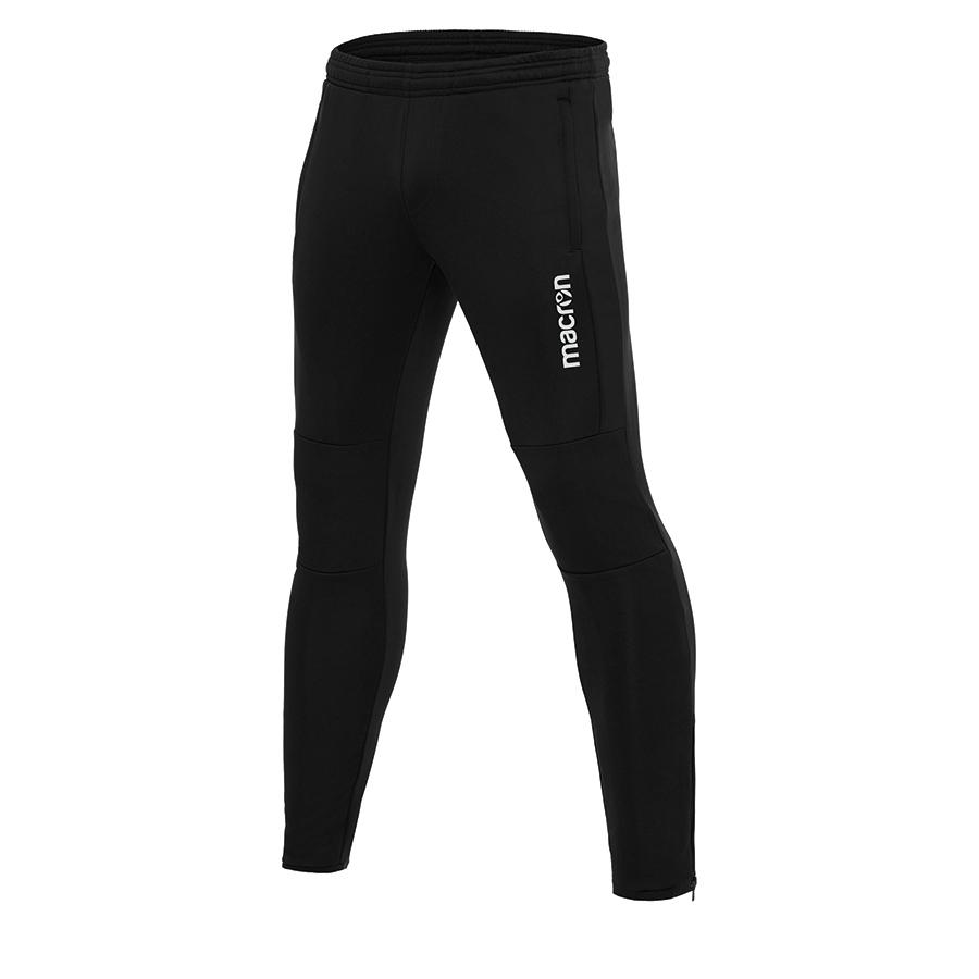 Штаны тренировочные, Штаны парадные, парадный спортивный костюм, детские штаны прогулочные, спортивные штаны детские, спортивные штаны 5XL, MACRON NEPRI
