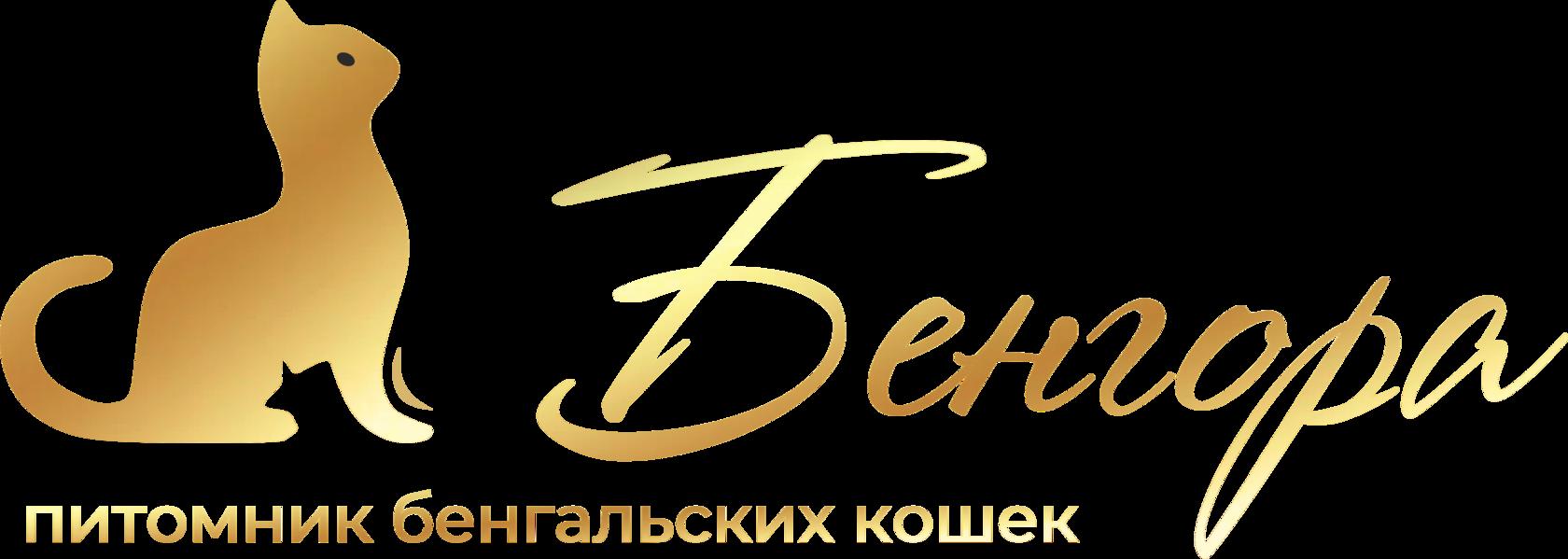 Бенгора