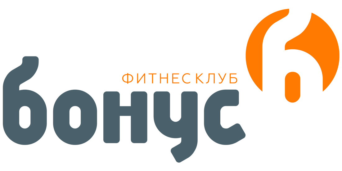 Бонус Фитнес Кохма