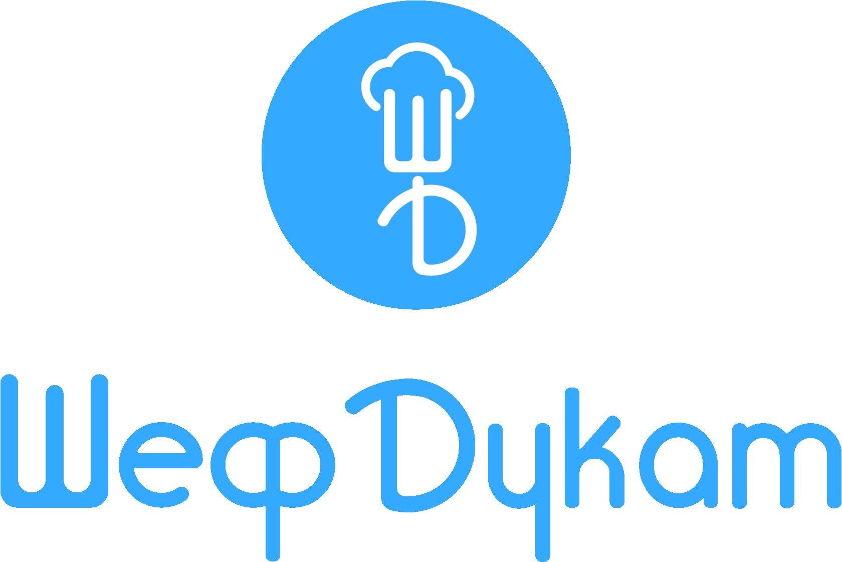 Шеф Дукат
