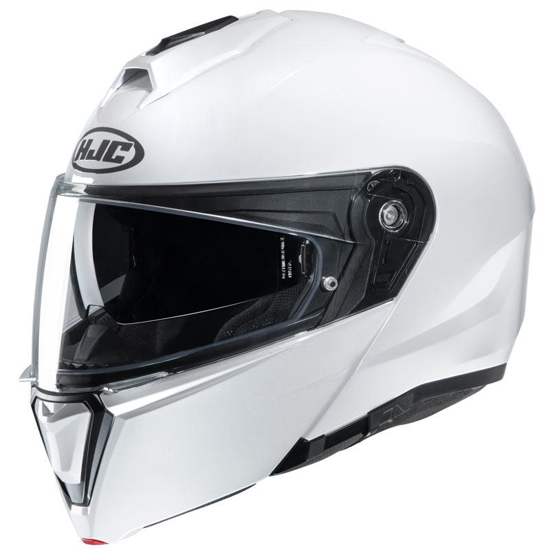 Шлем HJC i90