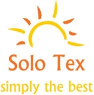 Solo Tex