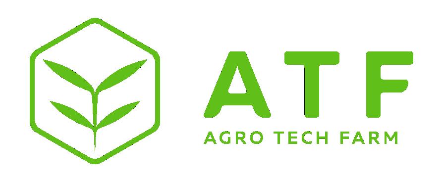 Agro Tech Farm l Vertical Farming Technology