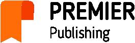 Premier Publishing