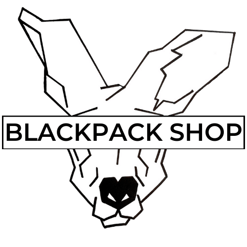 BLACKPACK SHOP