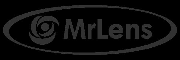 Logo MrLens
